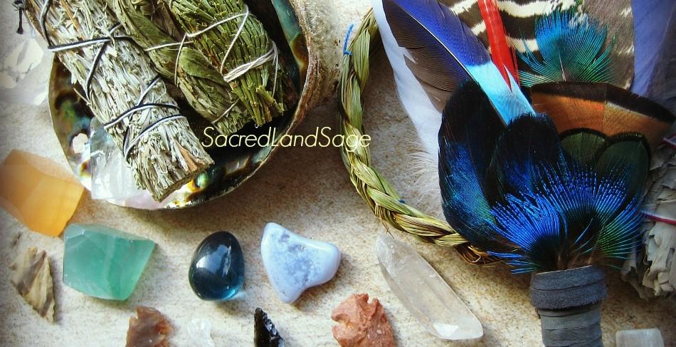 cropped-featherfan-for-michaelpeacockfeast6782.jpg