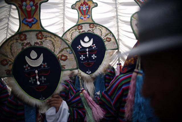 tibet-