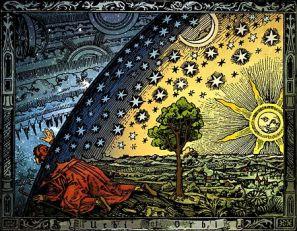 astrology1_x16d