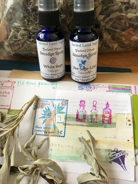 formulary-Sacred Land Sage-8408
