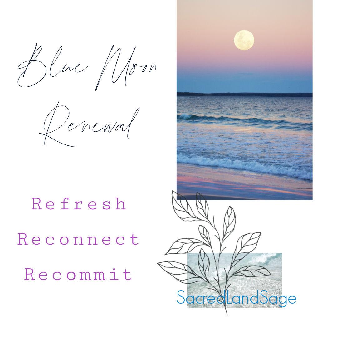 Blue Moon Renewal-SLS-aug23-21